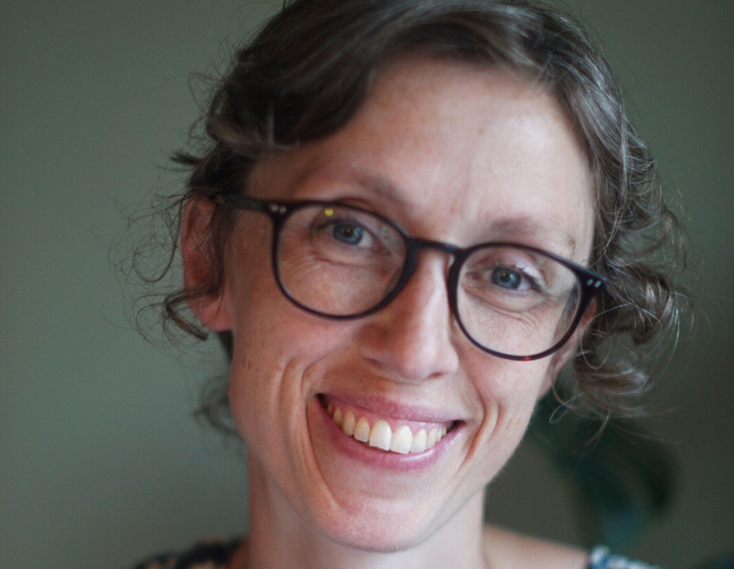 Anita  Grønningsæter  Digernes  er  ny  redaktør  i  Norsk  Tidend